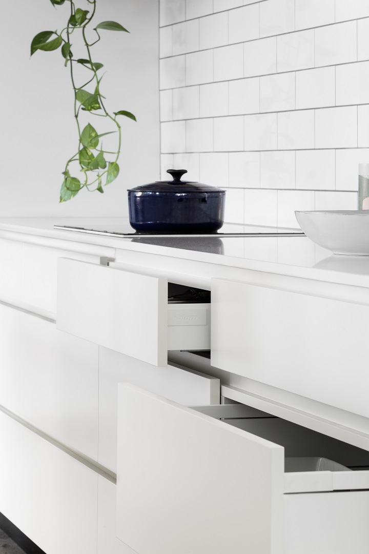 Cantilever Interiors_Custom Kitchen_Bloomfield Rd_Photo credit Martina Gemmola, Styling Ruth Welsby_12.jpg