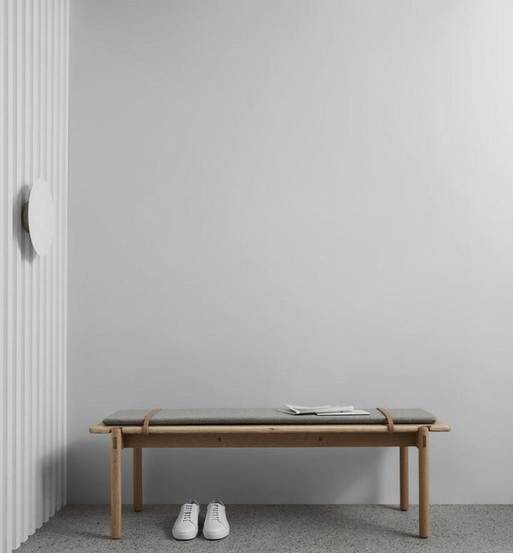AOB–S /Grey