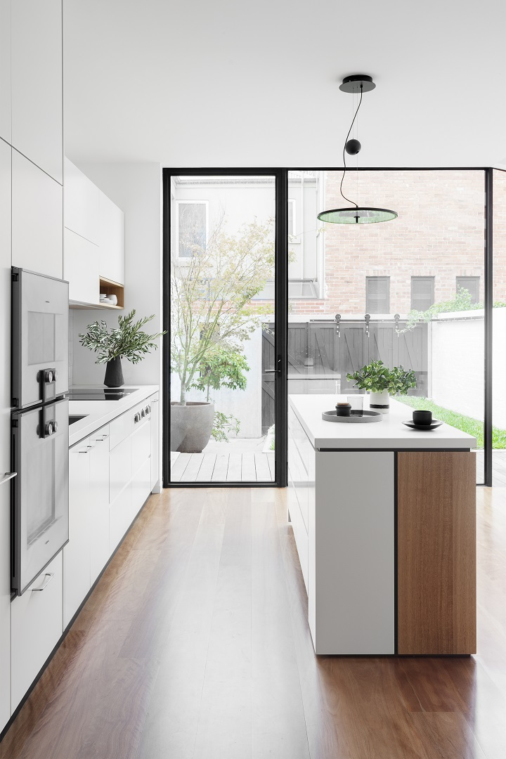 _Cantilever Interiors_Custom Kitchen_Mills St_Photo credit Martina Gemmola, Styling Ruth Welsby_01.jpg