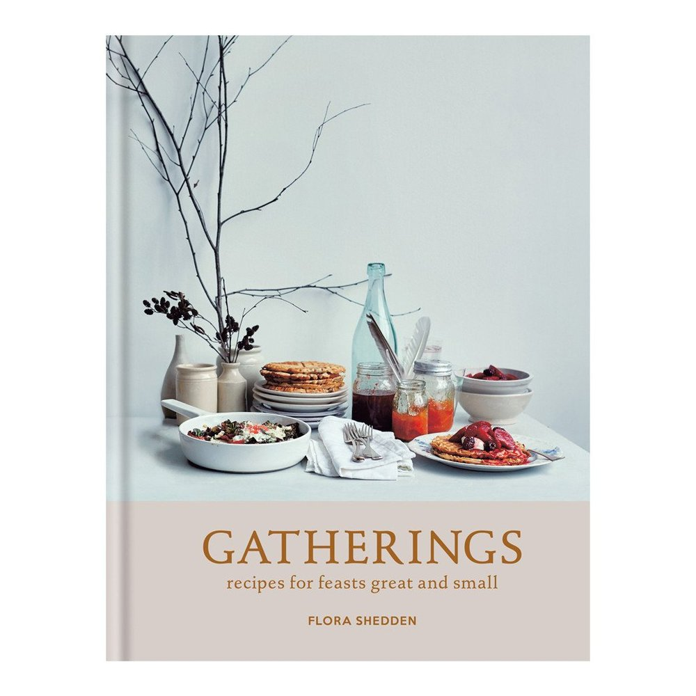 Book_Gatherings_1024x1024.jpg