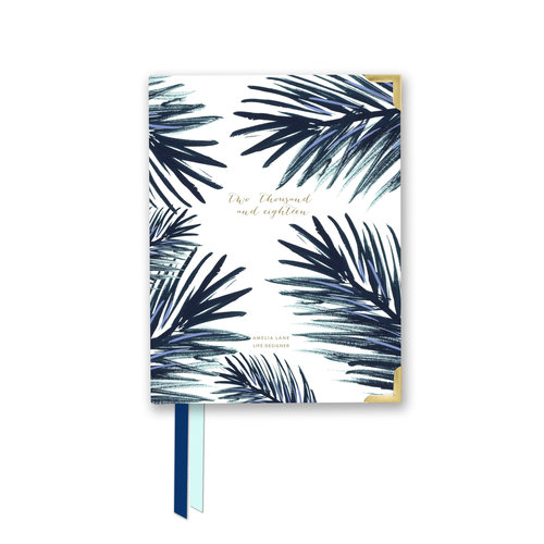 Compact+Navy+Palms+copy.jpg