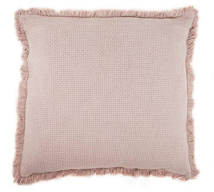 Norsu |Eadie Lifestyle Chelsea Cushion Musk $119.95