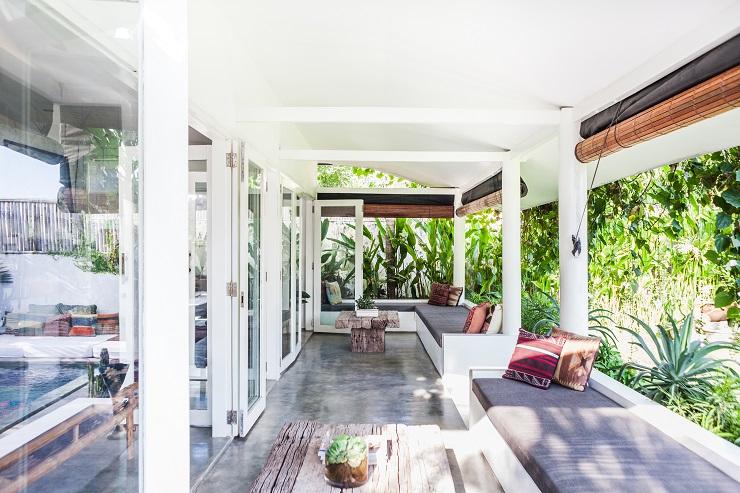 Fella Bali