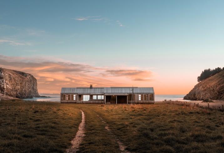 Annandale NZ