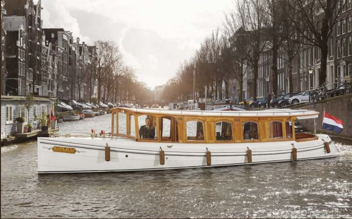 Canal Boat.JPG
