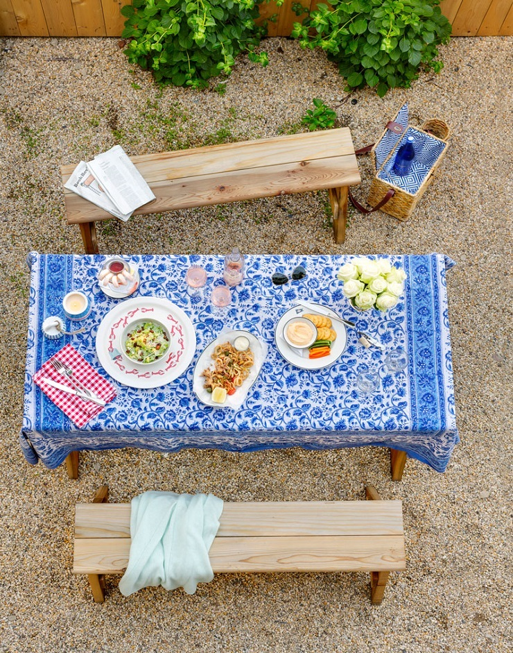 BaronsCove_Rooms_Picnic1.jpg
