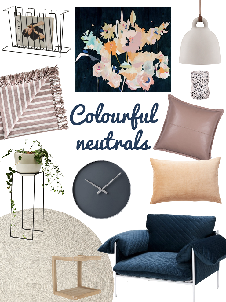 Colourful Neutrals (1).png