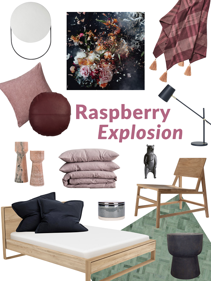 Raspberry Explosion v2.png