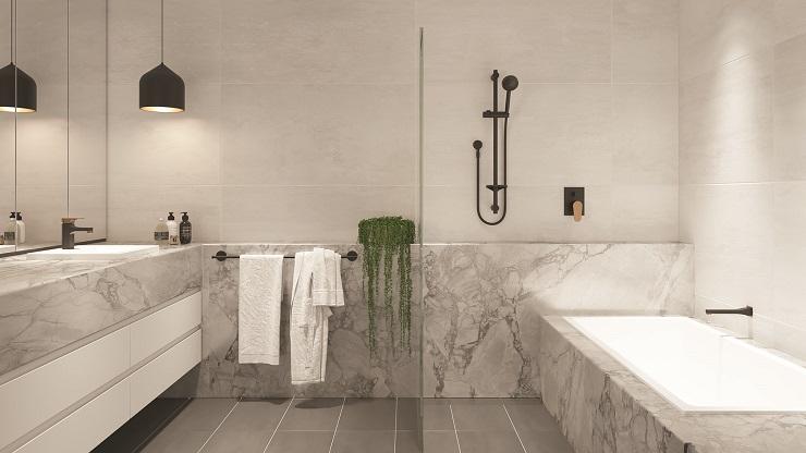 VIRIDIAN_Bathroom_CMYK_15x8.jpg