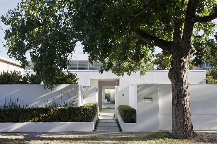 davies street residence_01.jpg