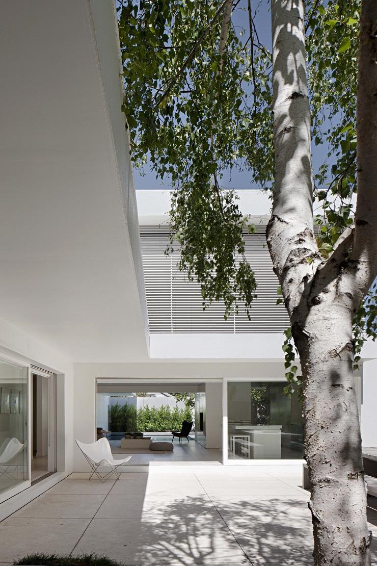 davies street residence_03.jpg