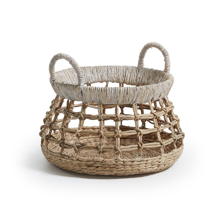 La Forma | Ment Basket - $89