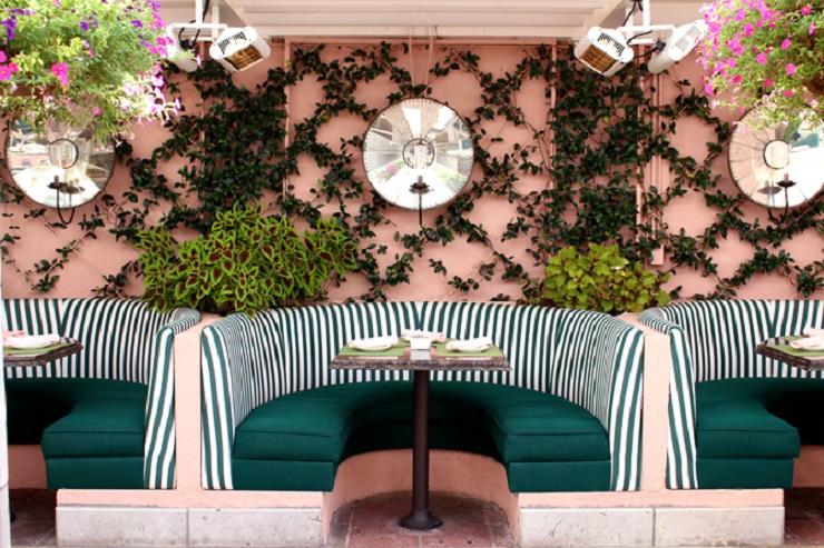 Beverly Hills Hotel Cabana Cafe 1.jpg