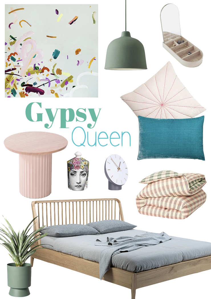 Gypsy Queen.png