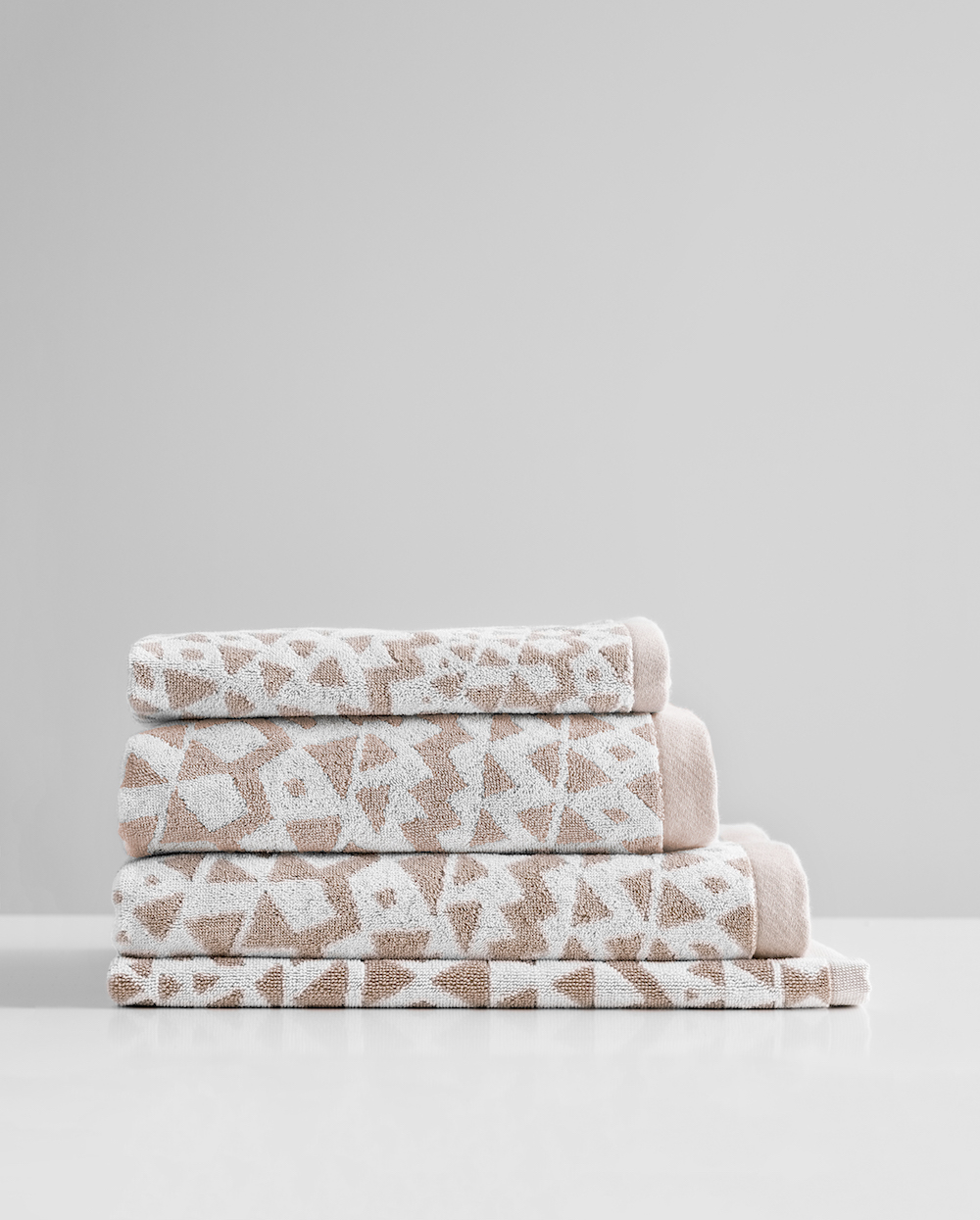 inca_myer_towel_stack_clay.jpg