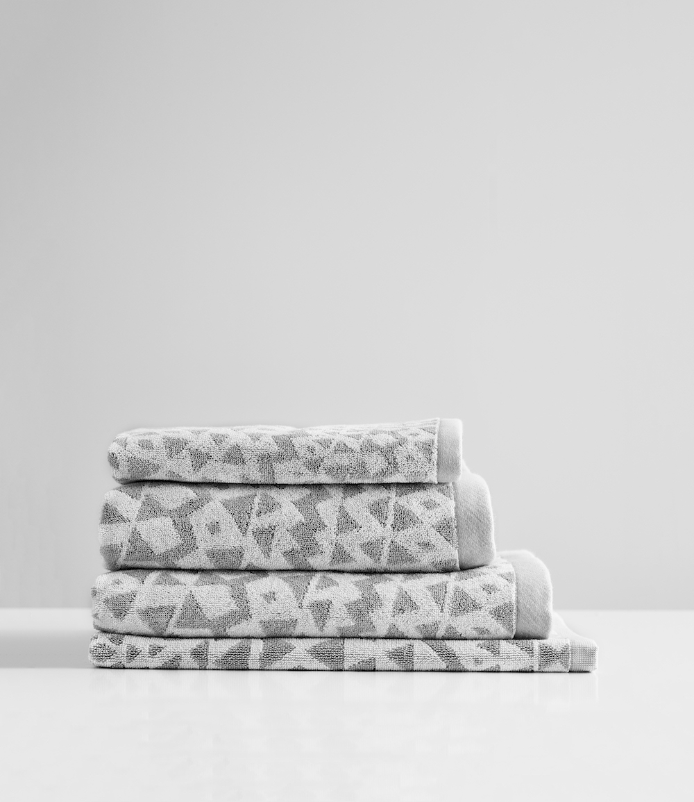 inca_myer_towel_stack_dove.jpg