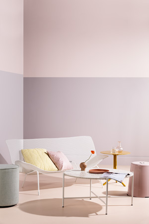 Haymes-ColourForecast20189059-Gemmola.jpg