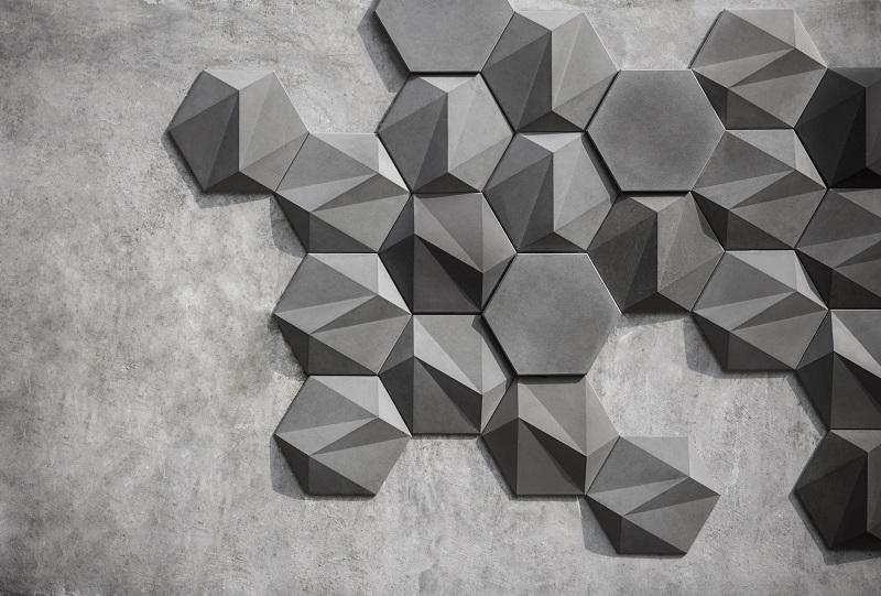 Remodern_Bentu_San Tiles_05.JPG