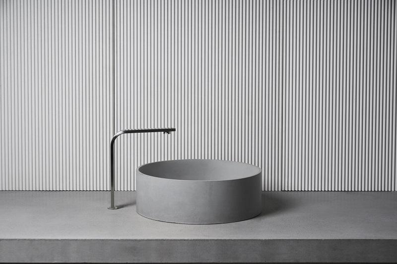 Remodern_Bentu_Hui vanity basin_24.jpg