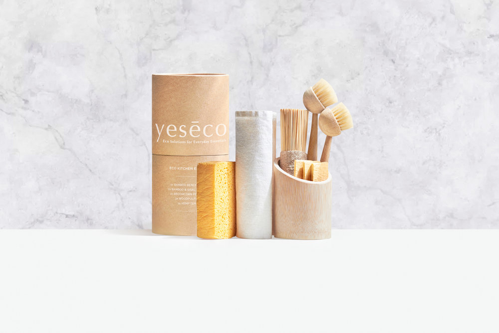 Yeseco_Kitchen_ESSENTIALS_KIT_002.jpg