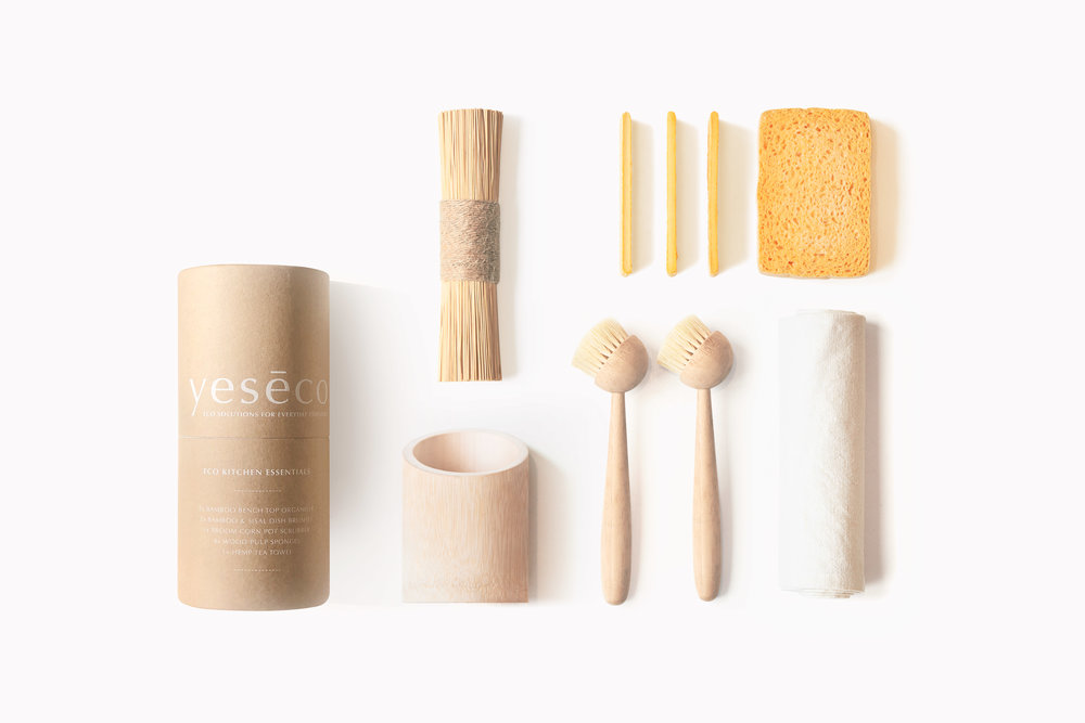 Yeseco_Kitchen_ESSENTIALS_KIT_003_Flatlay.jpg