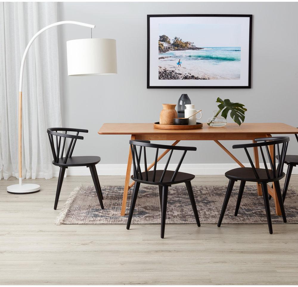 Flooring -  Elegante in Beachwood