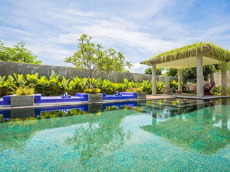 Villa Delphino Sanur Bali-29.jpg