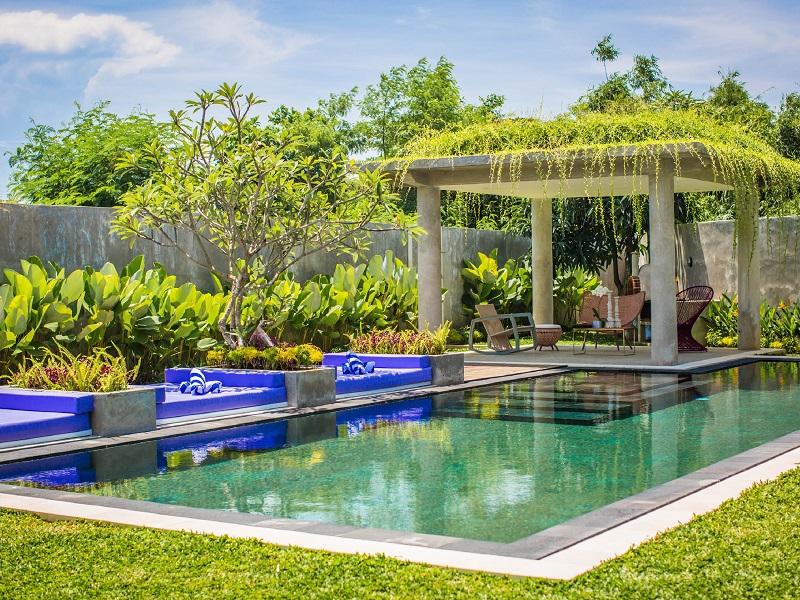 Villa Delphino Sanur Bali-31.jpg