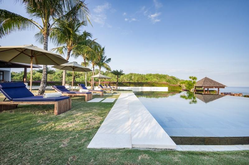 Villa Cahaya51.jpg