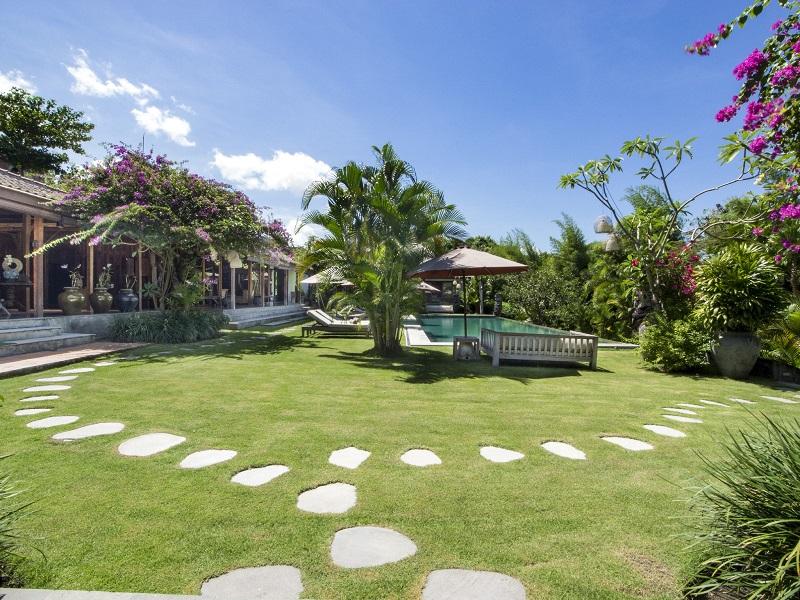 Villa Théo 4.jpg
