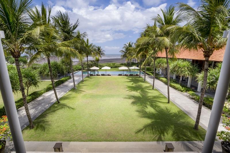 32-Villa Jeeva Saba-1er floor terrace view.jpg