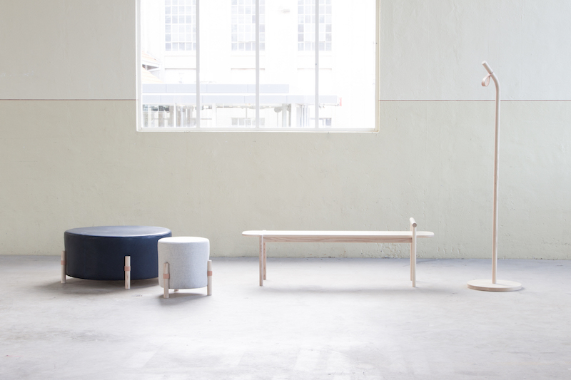 StylecraftHOME_Skeehan Studio_Hoshi Collection_70.jpg