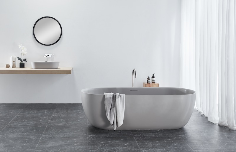 Claybrook Skye Bath & Basin_Fog Finish.jpg