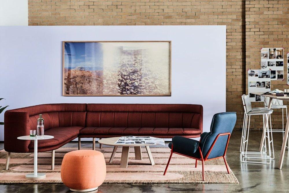 Jardan Studio Collection