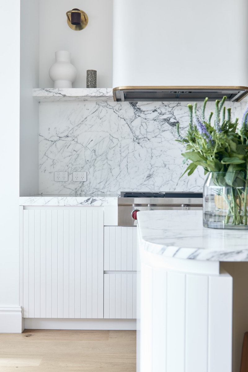 Bondi Kitchens