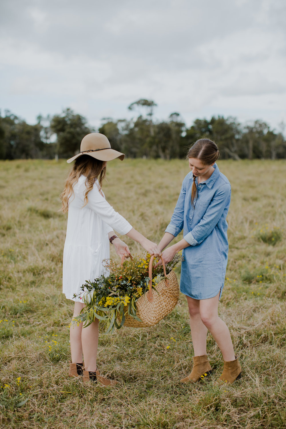 Lifestyle photography Brisbane | Tammie Joske