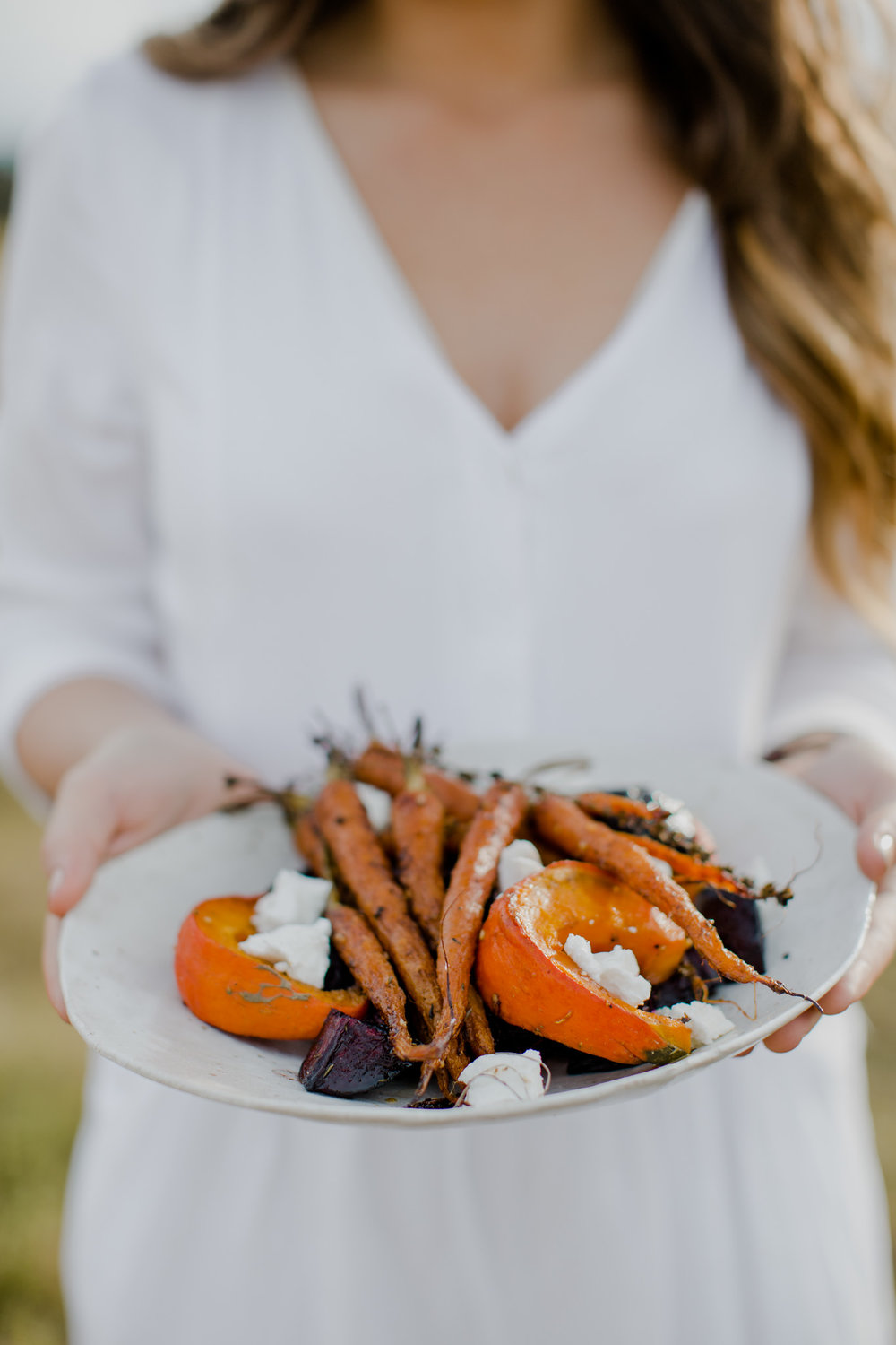 Gold Coast food photographer | Tammie Joske
