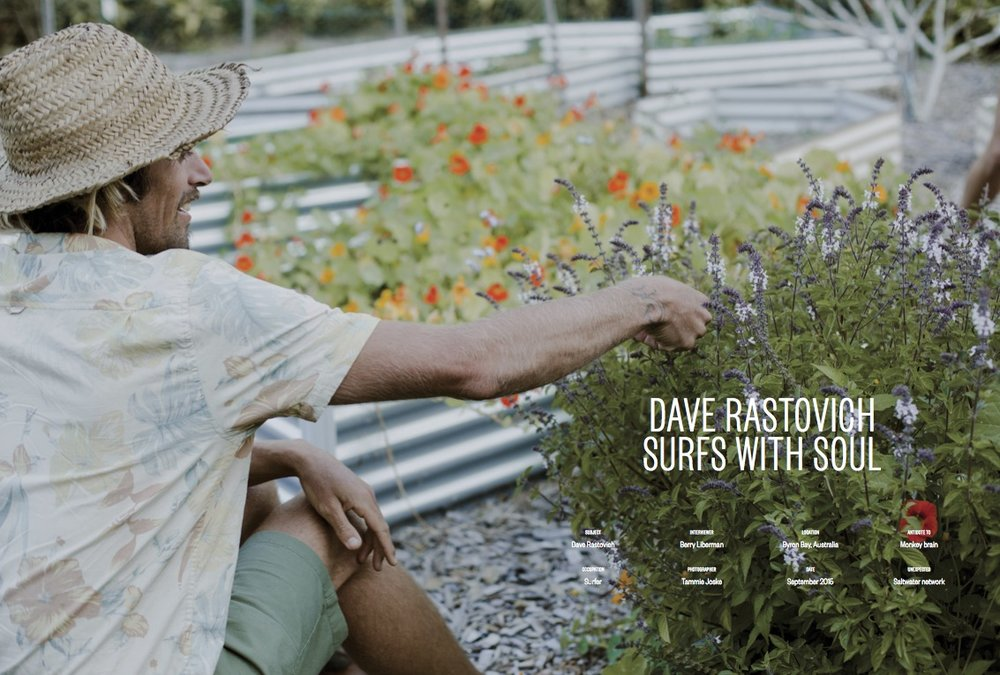 Dave-opening spreads-web.jpg