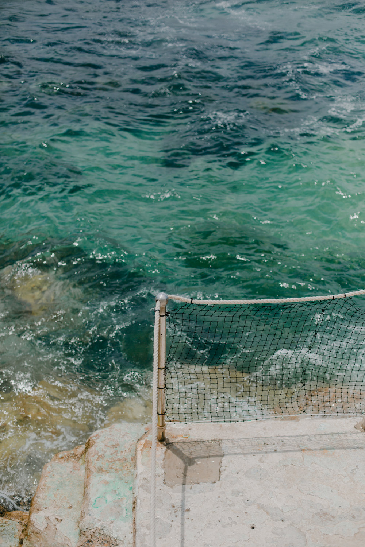Bronte Beach, Sydney: Tammie Joske Photographer