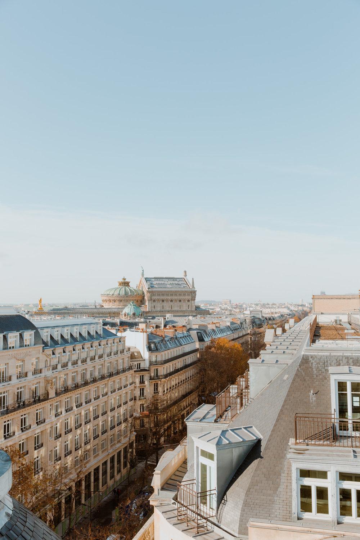 Millenium_Paris-02.jpg