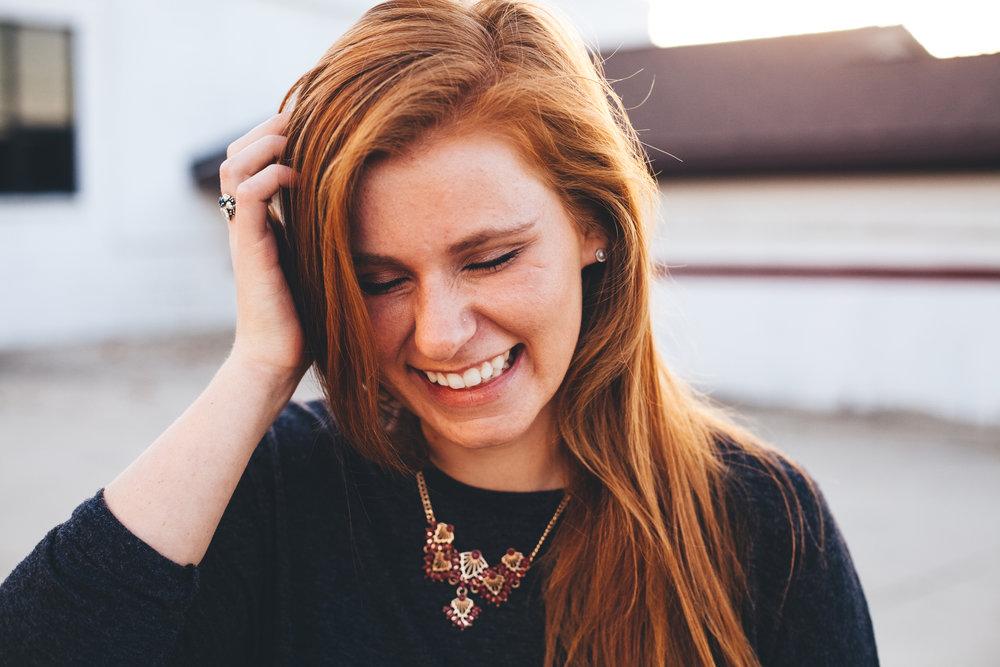 Haley-1.jpg