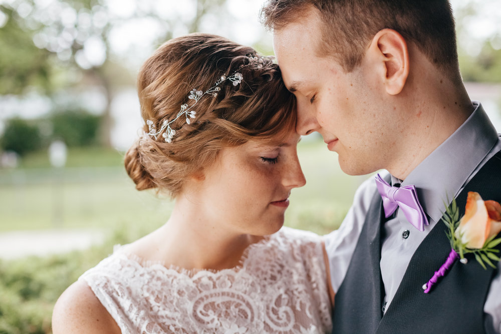 Andrews Wedding-300.jpg