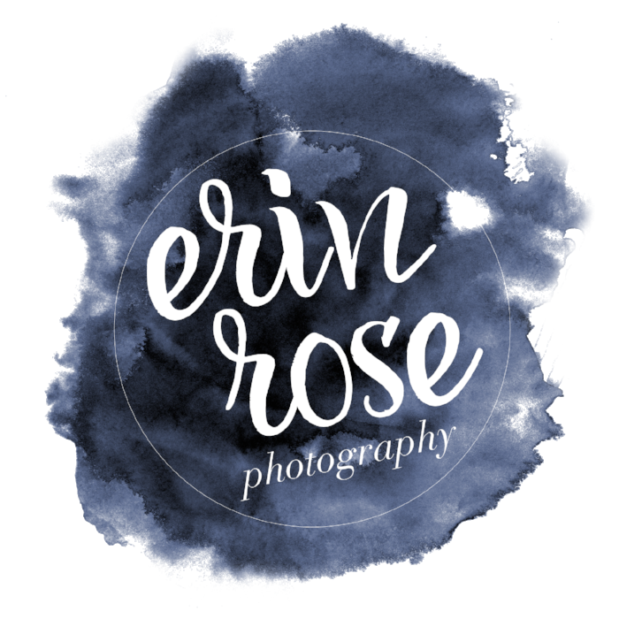 Erin Rose Photography