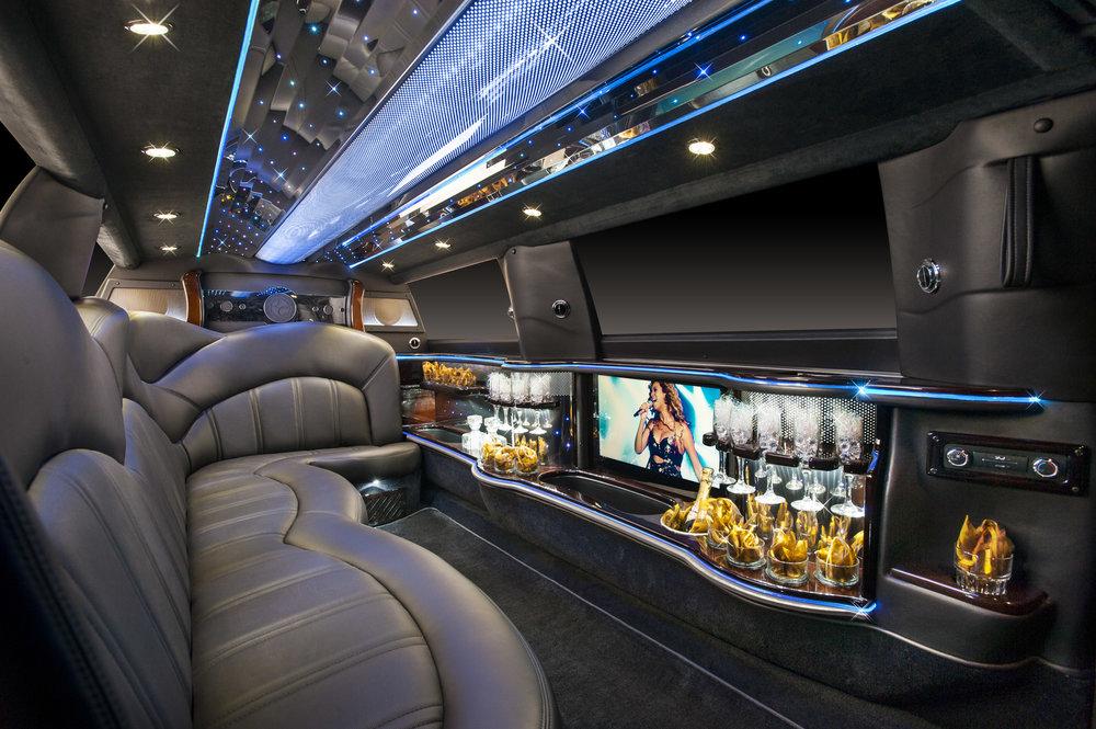 MKCL-hr-interior.jpg
