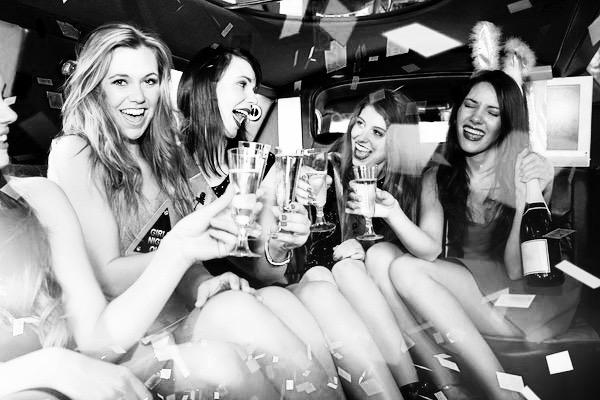 Bachelorette-Limo (1).jpg