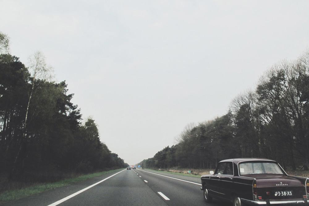 stinegoetrik_stillness_14.jpg