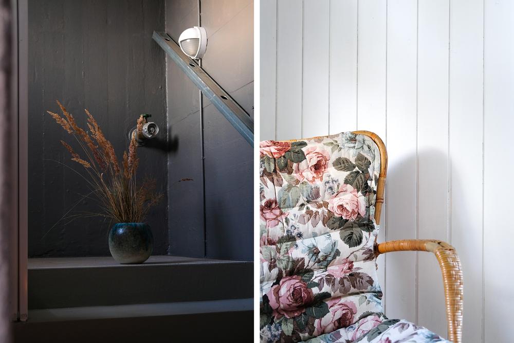 Flower Chair & Still Life.png