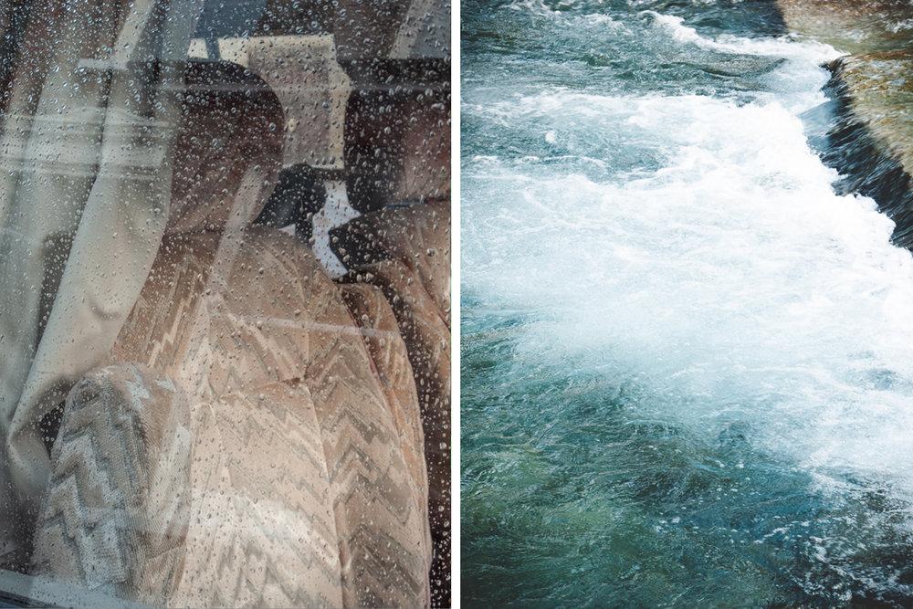 Water&chari.jpg