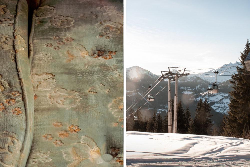 Mountain fabric.jpg