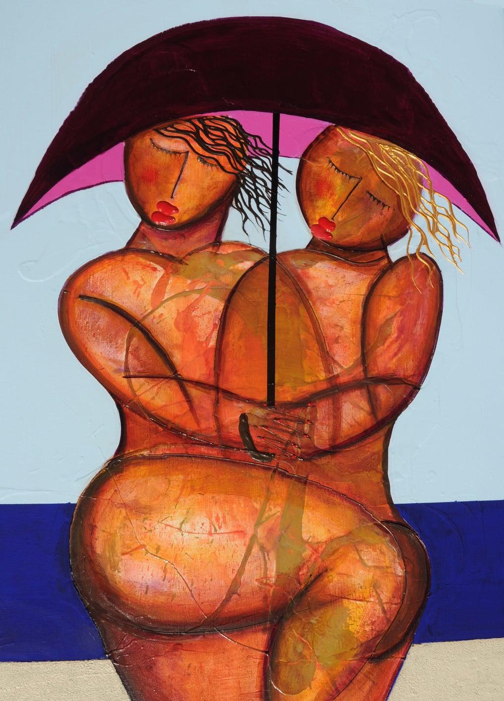 amore con umbrello.jpg